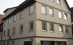 Portfolio Büro- und Geschäftshäuser Deutschland