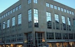 Einzelhandels-Portfolio Deutschland